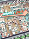 Automachef for PC