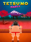 Tetsumo Party for PC