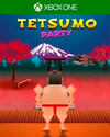 Tetsumo Party for Xbox One