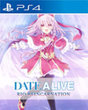DATE A LIVE: Rio Reincarnation for PlayStation 4