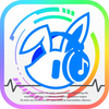 Sonic Beat feat. Crash Fever for iOS