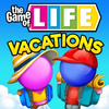 THE GAME OF LIFE Vacations for iOS