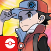 Pokémon Masters for Android