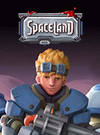 Spaceland for PC