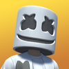 Marshmello Music Dance for Android
