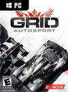Grid Autosport for PC