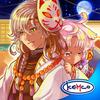 RPG Asdivine Kamura for iOS