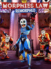 Morphies Law: Remorphed for PC