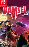 Damsel for Nintendo Switch