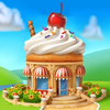 Sweet Escapes: Design a Bakery with Puzzle Games for Android