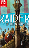 Raiders of the North Sea for Nintendo Switch
