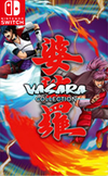 VASARA Collection for Nintendo Switch