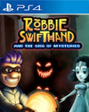 Robbie Swifthand and the Orb of Mysteries for PlayStation 4