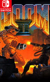 DOOM II (Classic) for Nintendo Switch
