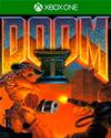 DOOM II (Classic) for Xbox One