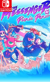 The Messenger - Picnic Panic for Nintendo Switch