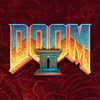 DOOM II for Android