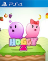Hoggy2 for PlayStation 4