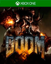 Doom 3 for Xbox One
