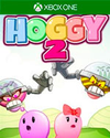 Hoggy2 for Xbox One