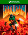 DOOM (1993) for Xbox One