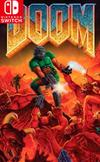 DOOM (1993) for Nintendo Switch