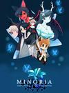 Minoria for PC