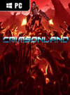 Crimsonland for PC
