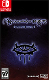 Neverwinter Nights: Enhanced Edition for Nintendo Switch