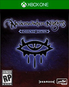 Neverwinter Nights: Enhanced Edition for Xbox One