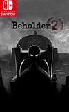 Beholder 2 for Nintendo Switch