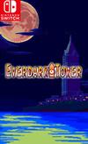 Everdark Tower for Nintendo Switch