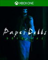 Paper Dolls Original for Xbox One