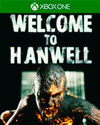 Welcome to Hanwell for Xbox One