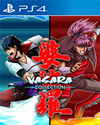 VASARA Collection for PlayStation 4