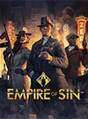 Empire of Sin for PC