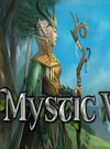 Mystic Vale for PC