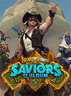 Hearthstone: Saviors of Uldum for PC