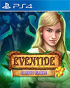 Eventide: Slavic Fable for PlayStation 4