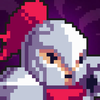 Rogue Legacy for iOS