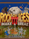 Rock of Ages 3: Make & Break for PC
