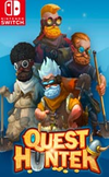 Quest Hunter for Nintendo Switch