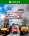 Train Sim World 2020 for Xbox One