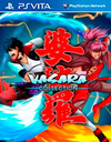 VASARA Collection for PS Vita