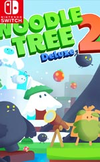 Woodle Tree 2: Deluxe for Nintendo Switch