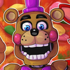 FNaF 6: Pizzeria Simulator for iOS