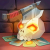 Dungeon Tales : RPG Card Game for Android