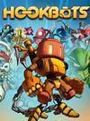 Hookbots for PC
