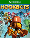 Hookbots for Xbox One