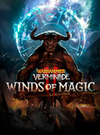 Warhammer: Vermintide 2 - Winds of Magic for PC